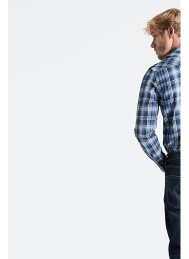 Levi's® 2950702090 502 Taper Can Can Adv Erkek Jean Pantalon Renkli